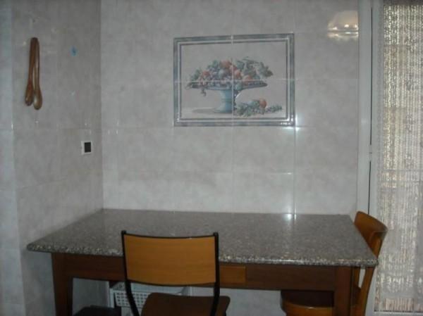 Appartamento in affitto a Roma, Arredato, 100 mq - Foto 10