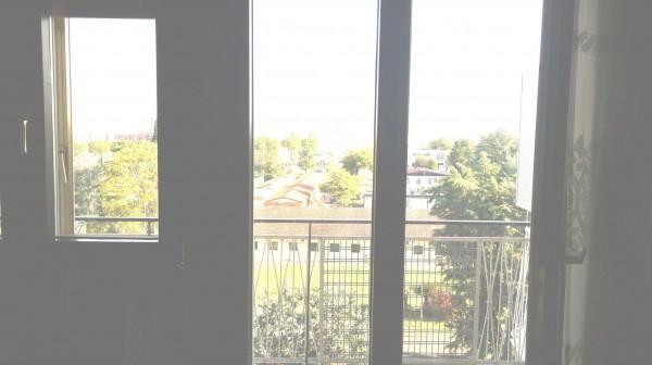 Appartamento in affitto a Roma, Arredato, 100 mq - Foto 25