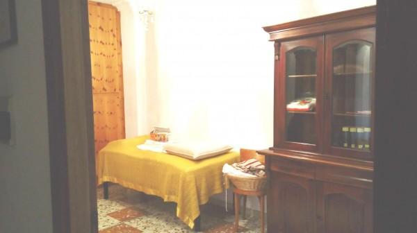 Appartamento in affitto a Roma, Arredato, 100 mq - Foto 2