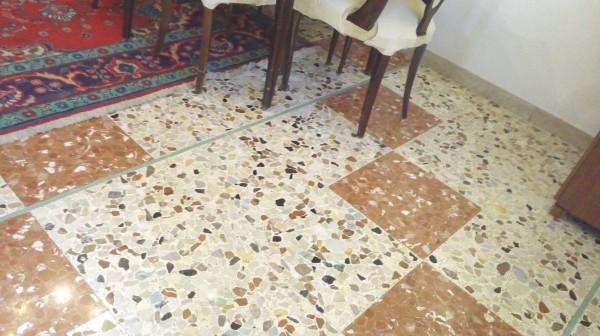 Appartamento in affitto a Roma, Arredato, 100 mq - Foto 8
