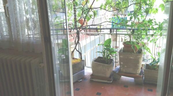 Appartamento in affitto a Roma, Arredato, 100 mq - Foto 9