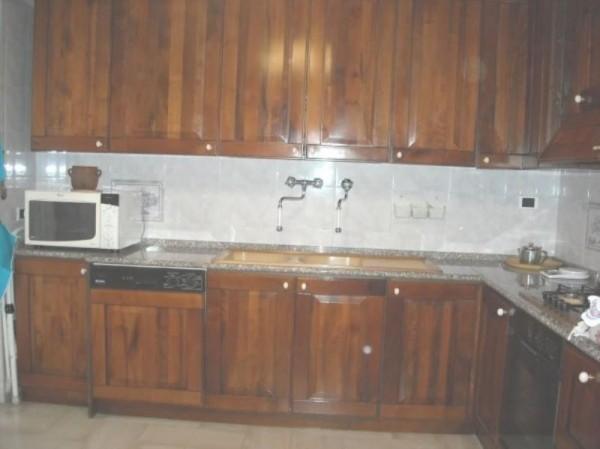 Appartamento in affitto a Roma, Arredato, 100 mq - Foto 11