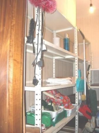 Appartamento in affitto a Roma, Arredato, 100 mq - Foto 12