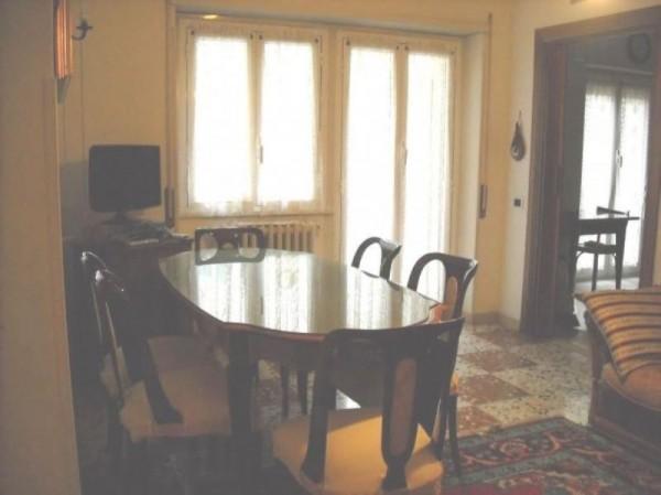 Appartamento in affitto a Roma, Arredato, 100 mq - Foto 27