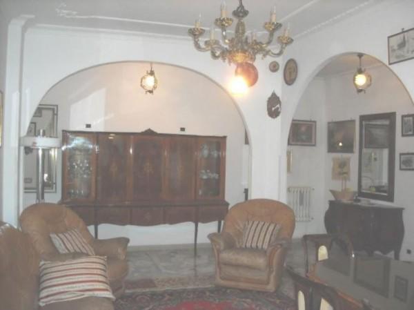 Appartamento in affitto a Roma, Arredato, 100 mq - Foto 28