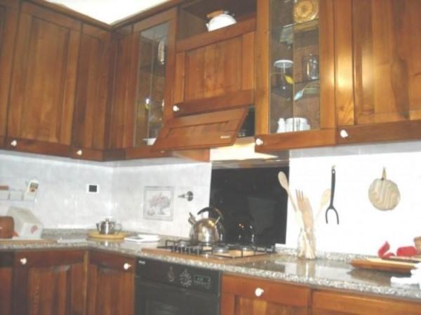 Appartamento in affitto a Roma, Arredato, 100 mq - Foto 24