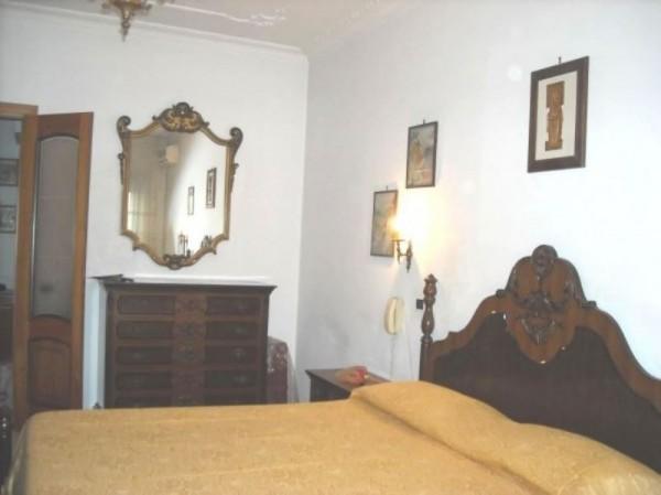 Appartamento in affitto a Roma, Arredato, 100 mq - Foto 17
