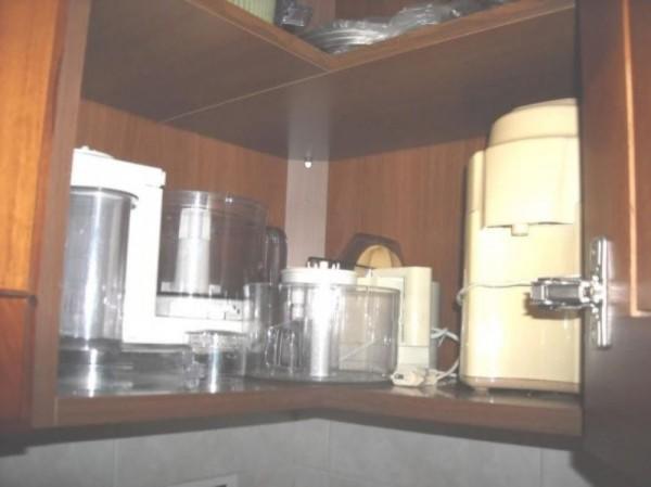Appartamento in affitto a Roma, Arredato, 100 mq - Foto 19
