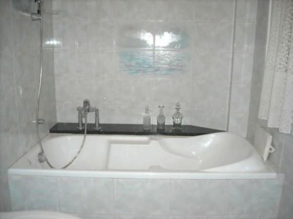 Appartamento in affitto a Roma, Arredato, 100 mq - Foto 20