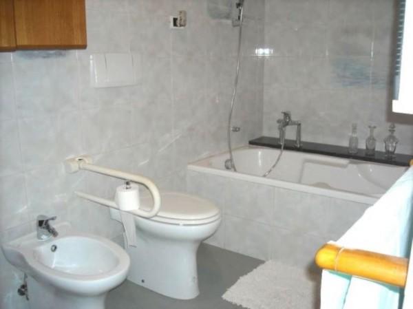 Appartamento in affitto a Roma, Arredato, 100 mq - Foto 22
