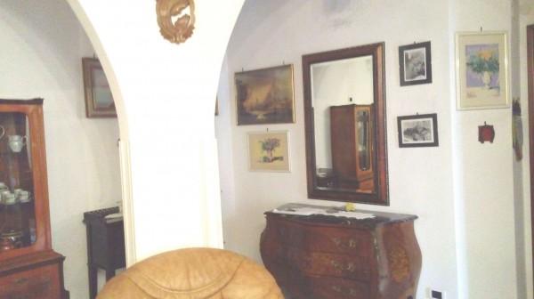 Appartamento in affitto a Roma, Arredato, 100 mq - Foto 4
