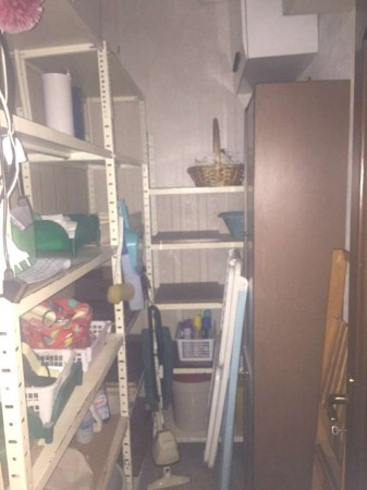 Appartamento in affitto a Roma, Arredato, 100 mq - Foto 7