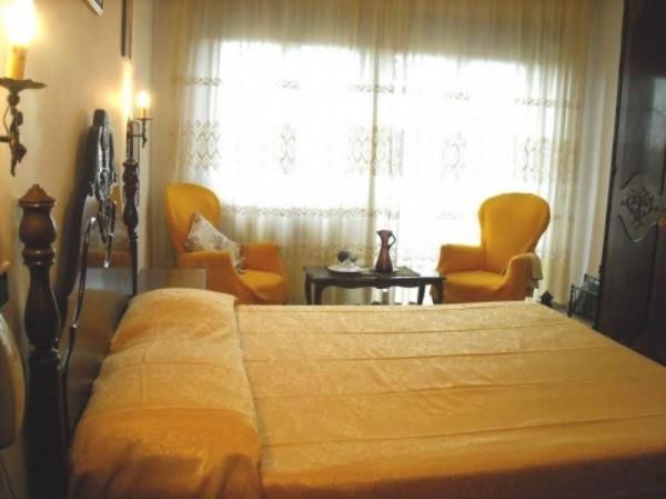 Appartamento in affitto a Roma, Arredato, 100 mq - Foto 23