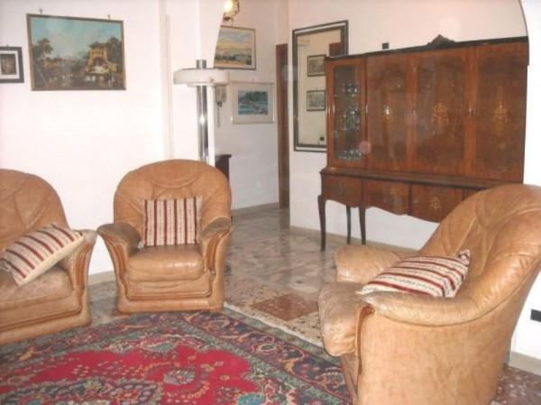 Appartamento in affitto a Roma, Arredato, 100 mq - Foto 16