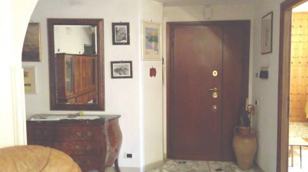 Appartamento in affitto a Roma, Arredato, 100 mq - Foto 5