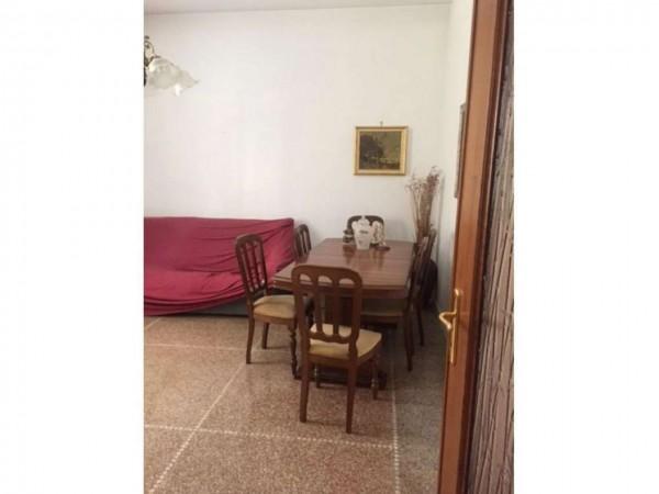 Appartamento in vendita a Roma, Colli Albani Alberone, Arredato, 75 mq - Foto 13