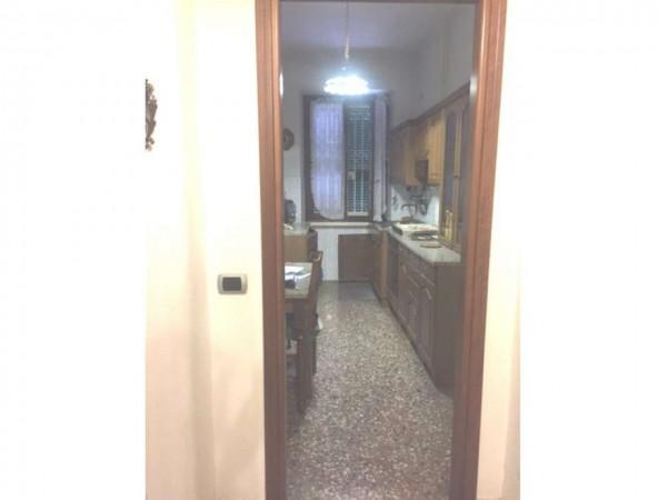 Appartamento in vendita a Roma, Colli Albani Alberone, Arredato, 75 mq - Foto 9