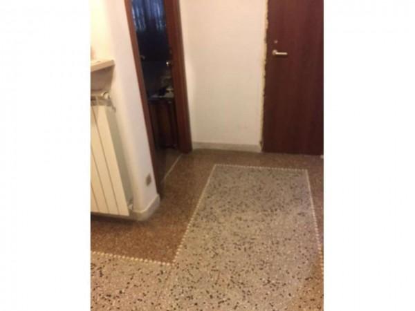 Appartamento in vendita a Roma, Colli Albani Alberone, Arredato, 75 mq - Foto 8