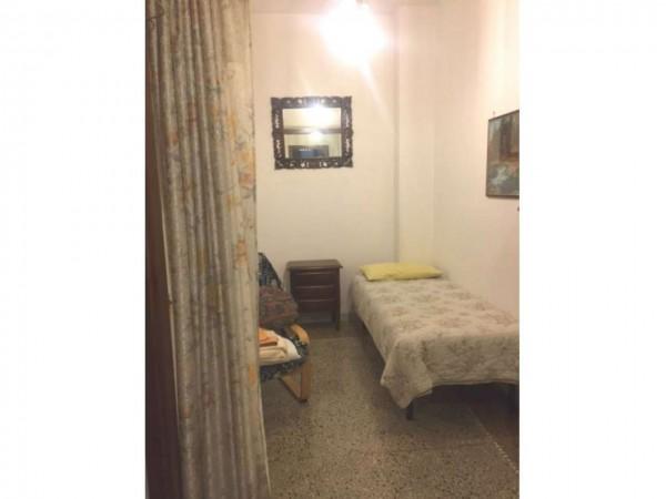 Appartamento in vendita a Roma, Colli Albani Alberone, Arredato, 75 mq - Foto 5