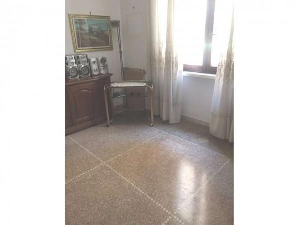 Appartamento in vendita a Roma, Colli Albani Alberone, Arredato, 75 mq - Foto 11