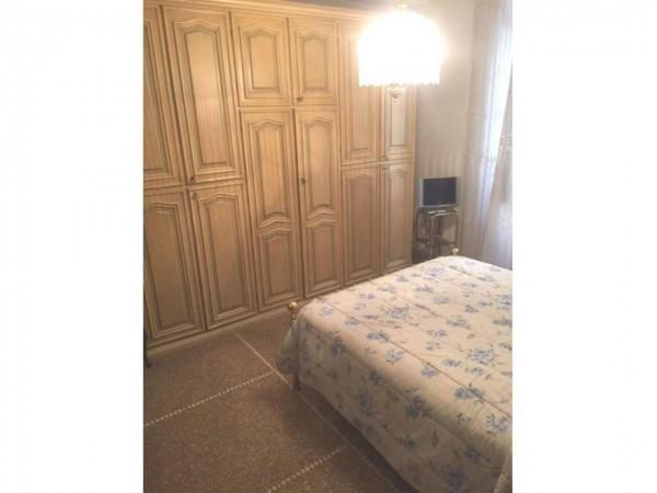 Appartamento in vendita a Roma, Colli Albani Alberone, Arredato, 75 mq - Foto 6