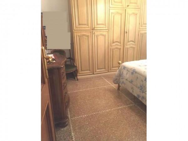 Appartamento in vendita a Roma, Colli Albani Alberone, Arredato, 75 mq - Foto 2