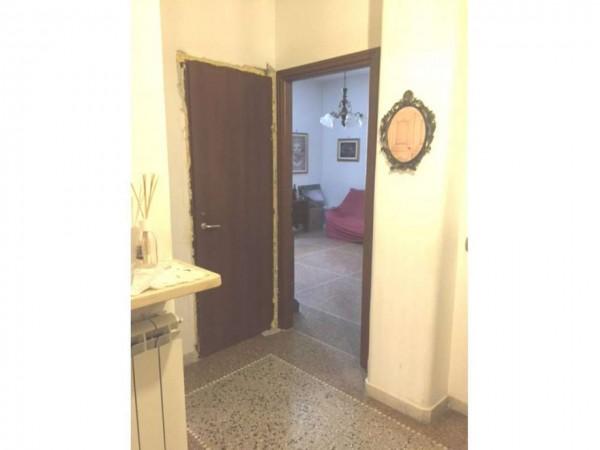 Appartamento in vendita a Roma, Colli Albani Alberone, Arredato, 75 mq - Foto 10