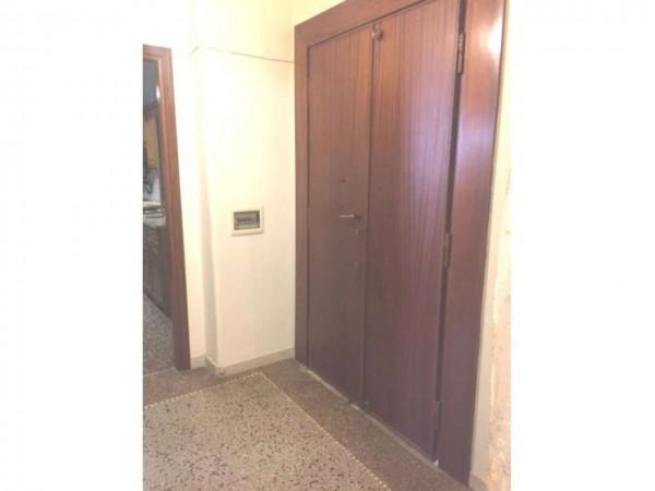 Appartamento in vendita a Roma, Colli Albani Alberone, Arredato, 75 mq - Foto 7