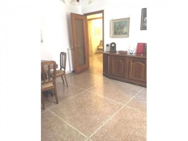 Appartamento in vendita a Roma, Colli Albani Alberone, Arredato, 75 mq - Foto 12
