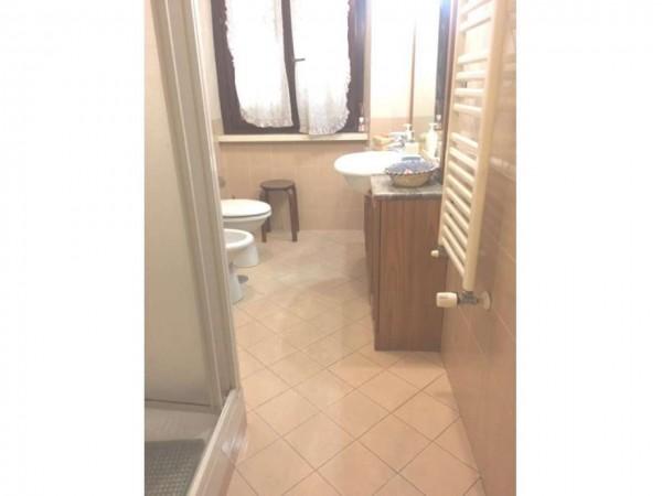 Appartamento in vendita a Roma, Colli Albani Alberone, Arredato, 75 mq - Foto 3