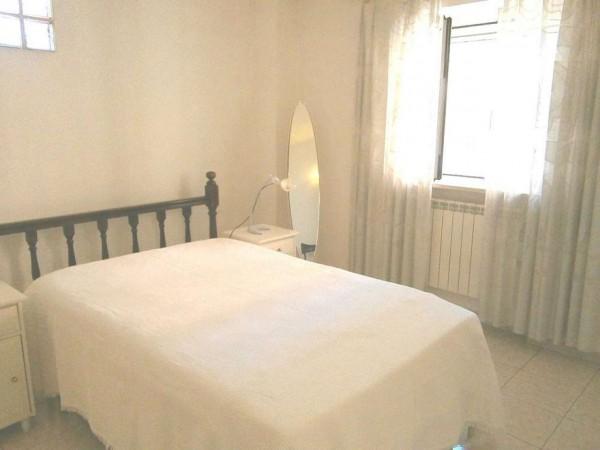 Villa in vendita a Roma, Anagnina, 380 mq - Foto 10