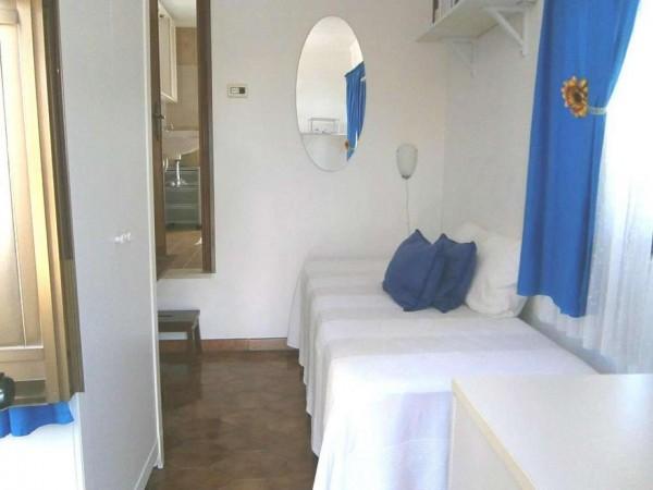 Villa in vendita a Roma, Anagnina, 380 mq - Foto 14
