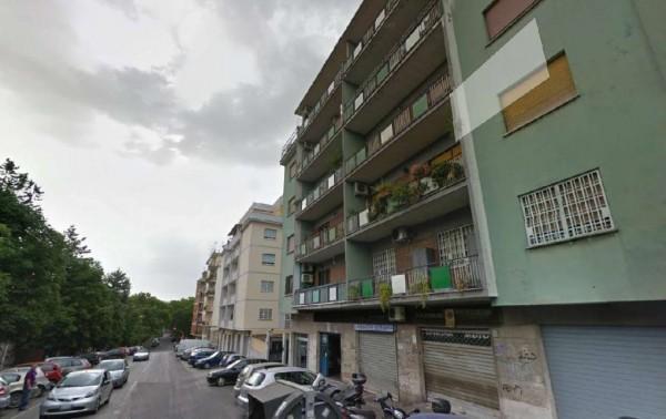 Appartamento in affitto a Roma, Villa Gordiani, 75 mq
