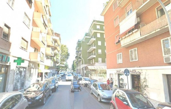 Appartamento in affitto a Roma, Appio Latino, Arredato, 69 mq