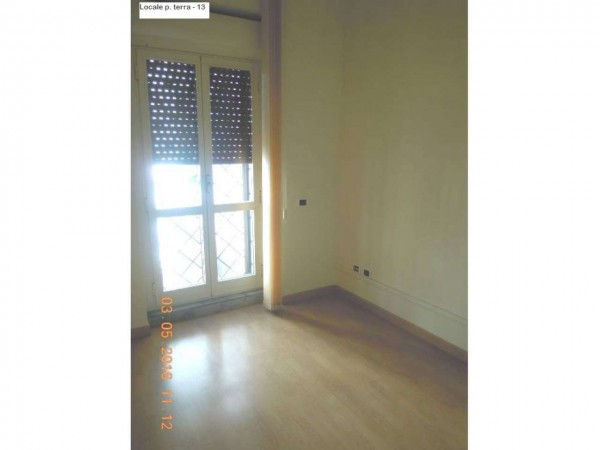 Appartamento in vendita a Roma, Eur, Con giardino, 350 mq - Foto 3