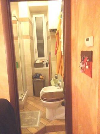Appartamento in vendita a Roma, 40 mq - Foto 8