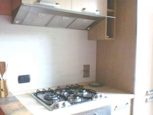 Appartamento in vendita a Roma, 40 mq - Foto 7