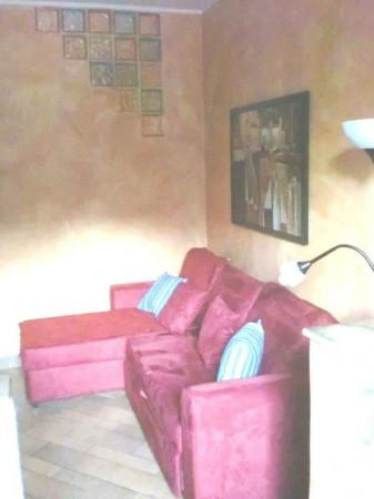 Appartamento in vendita a Roma, 40 mq - Foto 4