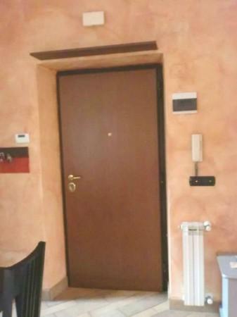 Appartamento in vendita a Roma, 40 mq - Foto 5