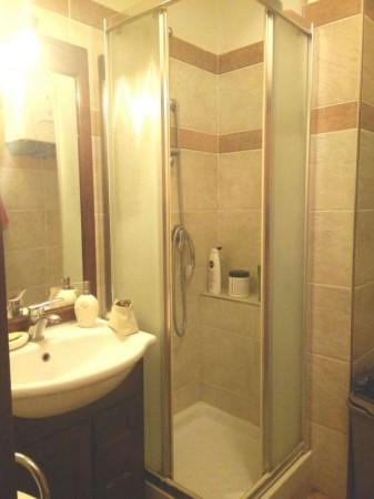 Appartamento in vendita a Roma, 40 mq - Foto 11