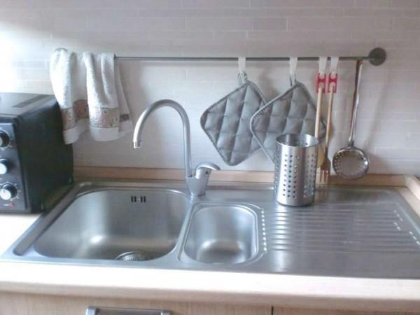 Appartamento in vendita a Roma, 40 mq - Foto 12