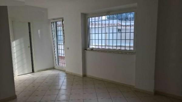 Appartamento in affitto a Roma, Quarto Miglio, 75 mq - Foto 6