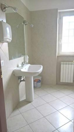 Appartamento in affitto a Roma, Quarto Miglio, 75 mq - Foto 3