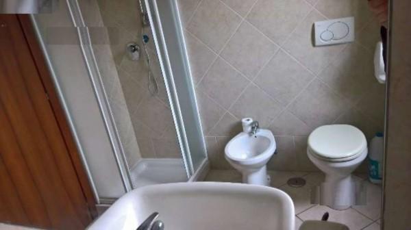 Appartamento in affitto a Roma, Quarto Miglio, 75 mq - Foto 5