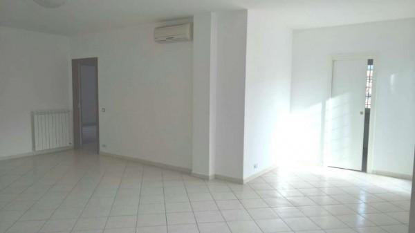Appartamento in affitto a Roma, Quarto Miglio, 75 mq - Foto 1