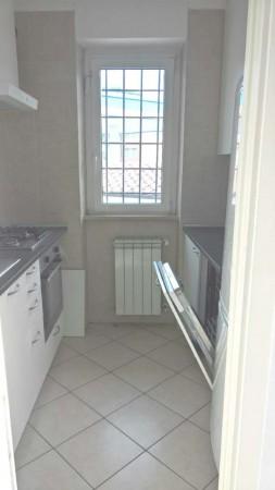 Appartamento in affitto a Roma, Quarto Miglio, 75 mq - Foto 4