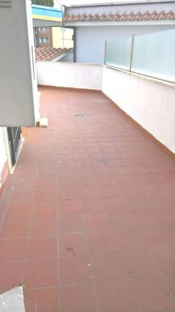 Appartamento in affitto a Roma, Quarto Miglio, 75 mq - Foto 8