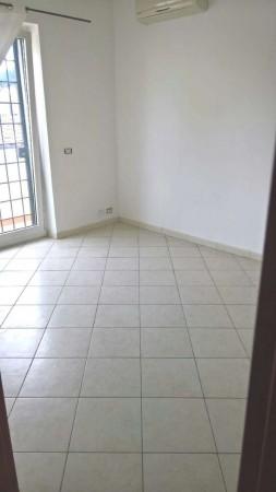 Appartamento in affitto a Roma, Quarto Miglio, 75 mq - Foto 2