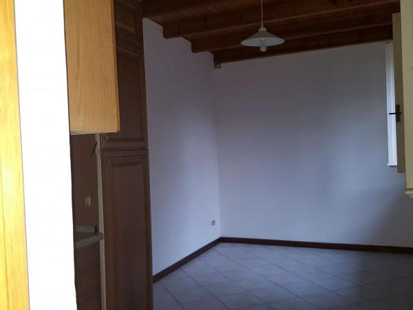 Villa in affitto a Torino, Madonna Del Pilone, Con giardino, 200 mq - Foto 3