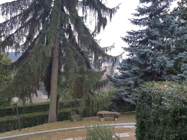 Villa in affitto a Torino, Madonna Del Pilone, Con giardino, 200 mq - Foto 5